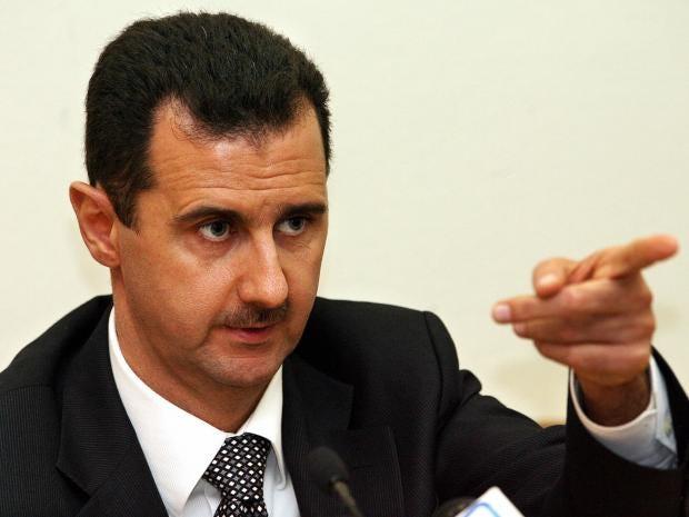 43-bashar-al-assad-afpgt.jpg