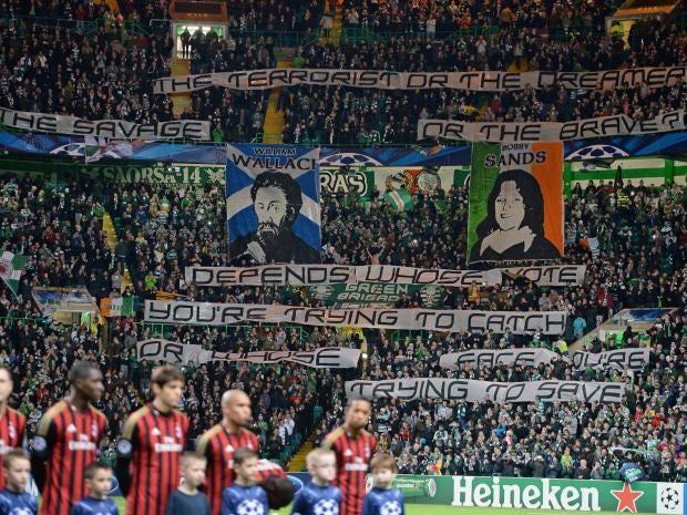Celtic-banners.jpg