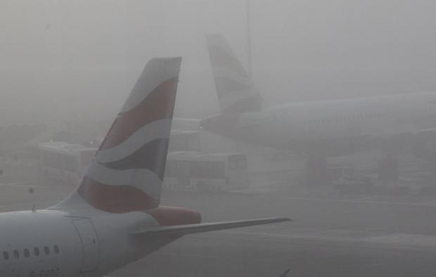 Fog-airports-PA.jpg
