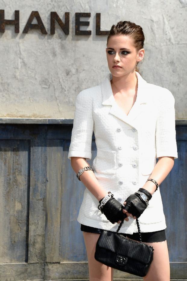 Kristen-Stewart-Chanel-Getty.jpg