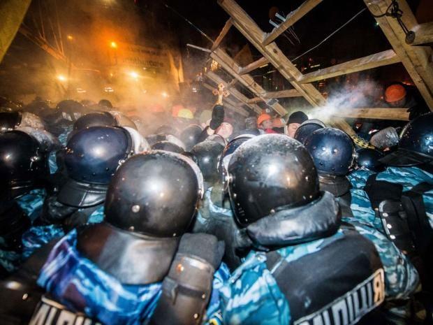 ukraine-kiev-protests-squar.jpg