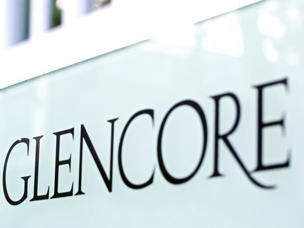 glencore-DO-NOT-ReUSE.jpg
