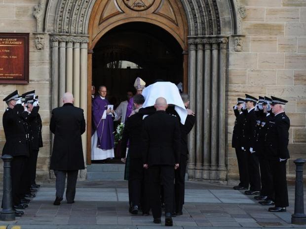 glasgow-funeral-getty.jpg