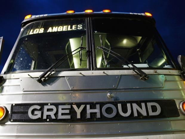 greyhound-bus.jpg
