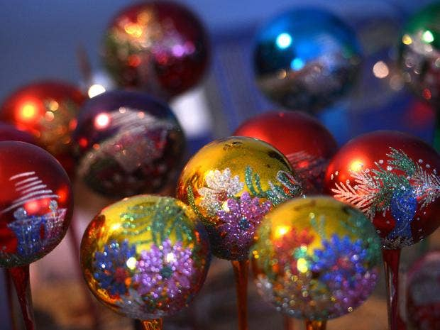 decorations-getty.jpg