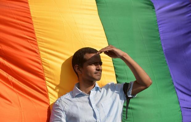 gay-india.jpg