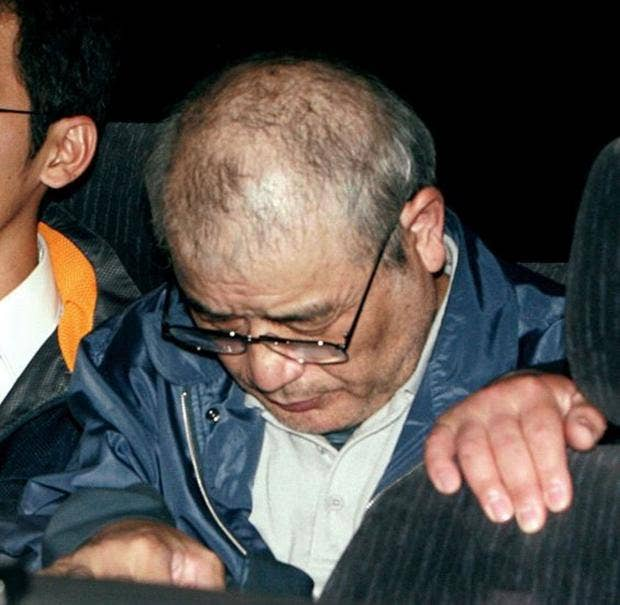 kagayama-execution-japan.jpg