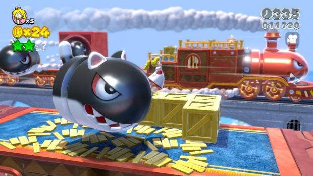 Super_Mario_3D_World_2013_10_25_13_002.jpg.jpg