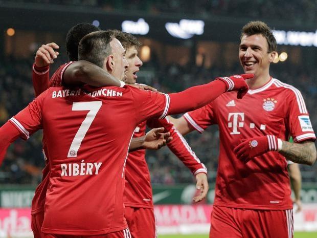 Ribery-1.jpg
