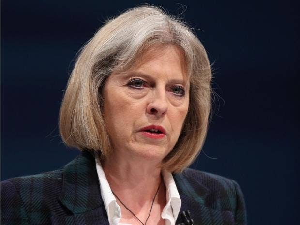 10-Theresa-May-Getty.jpg