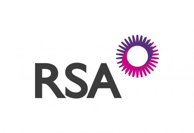 rsa-quits.jpg