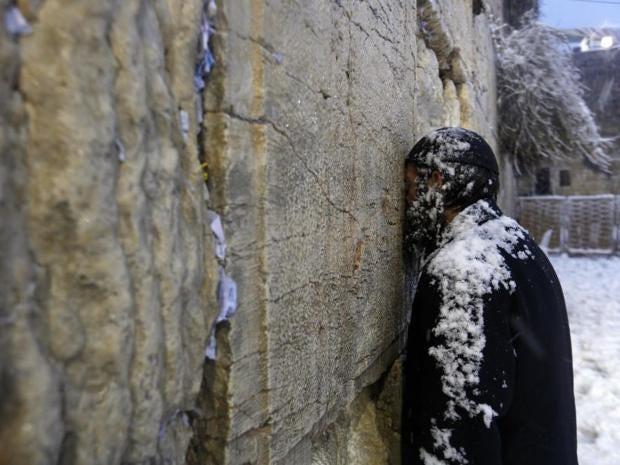 jerusalem-snow1-reuters.jpg