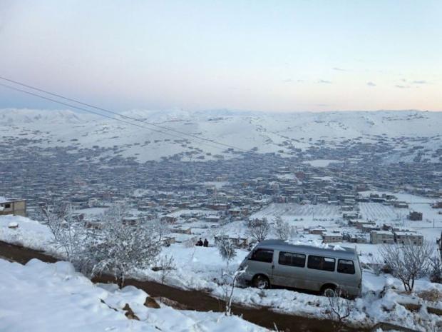 snow-6.jpg