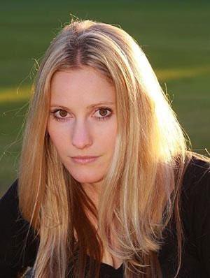 Laura-Bates.jpg