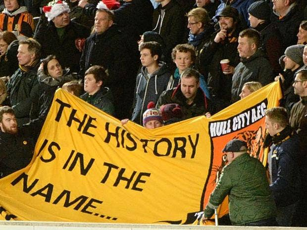 Hull-fans.jpg