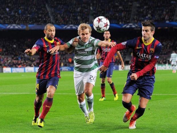 footballerGETTY.jpg