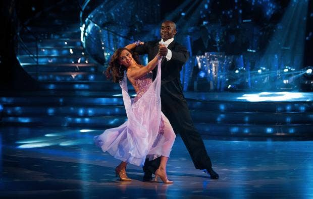5369997-low_res-strictly-come-dancing.jpg