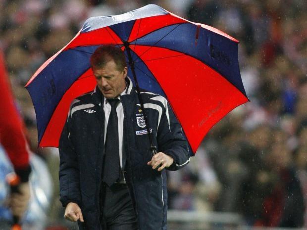 16-McClaren-AFP-Getty.jpg