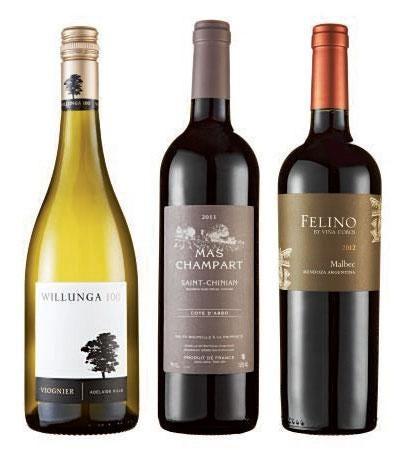 wines-of-the-week.jpg