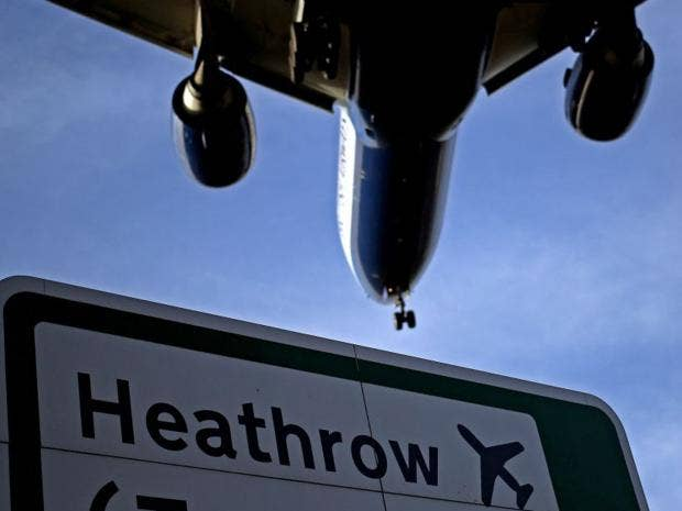 Heathrow-PA.jpg