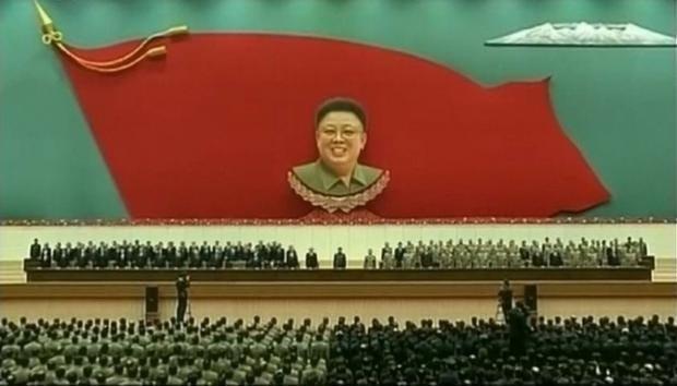 kim-jong-un-il-north-korea.jpg