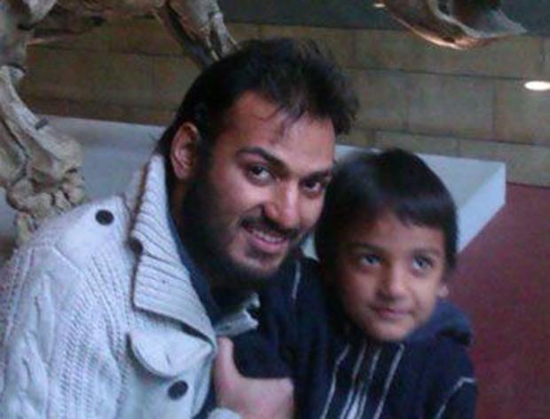 Dr-Abbas-Khan-pic.jpg