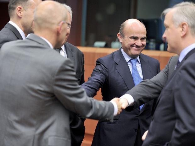 eurozonefinmin.jpg