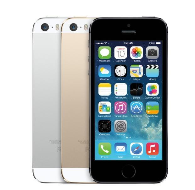 iphone-5s-colors_ws.jpg