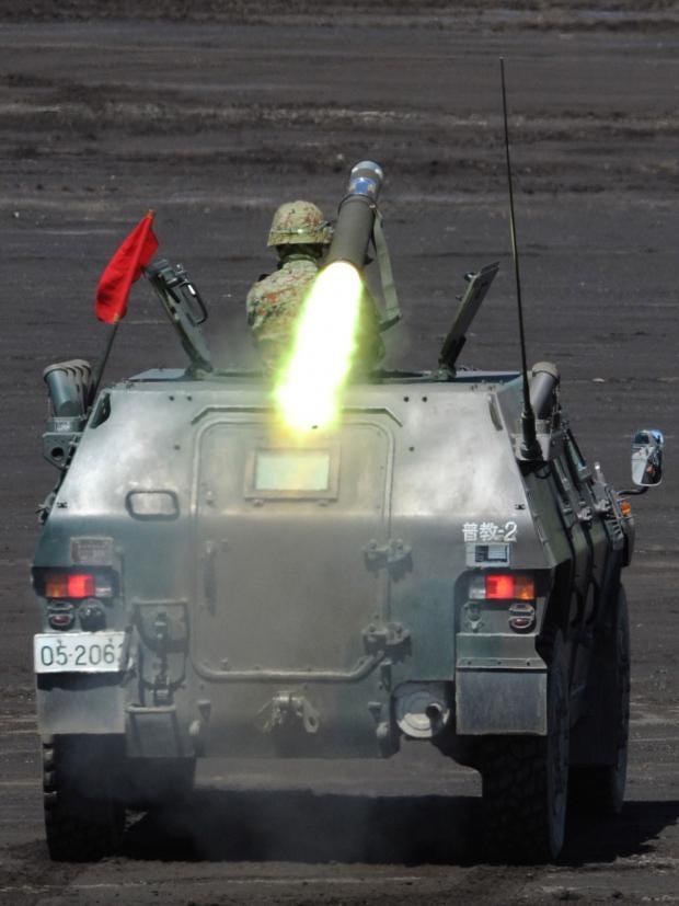 anti-tank-missile.jpg