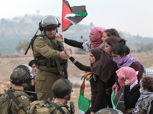 web-palestine-getty_1.jpg