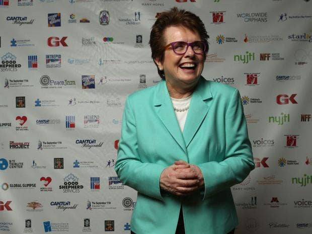 3-BillieJeanKing-Getty.jpg