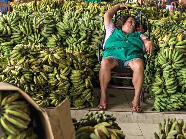 pg-38-bananas-1-getty.jpg