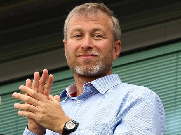 pg-68-abramovich-getty.jpg