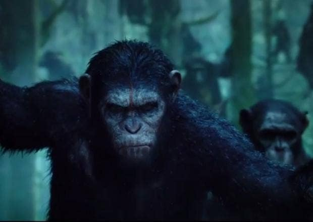 planet-of-apes.jpg