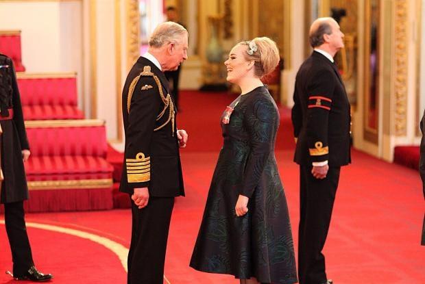 Adele-MBE-getty.jpg
