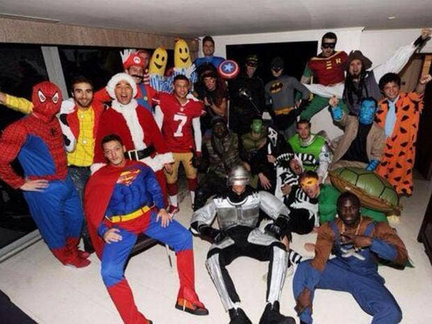 Arsenal-party.jpg