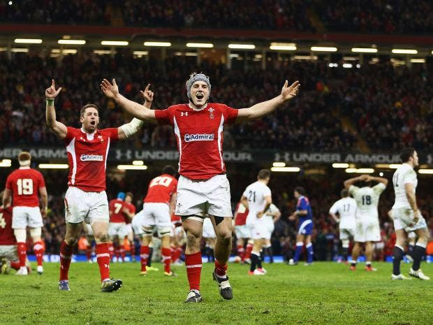March---Wales-Rugby---6-Nat.jpg