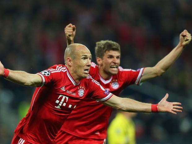 May---Bayern-Munich---Champ.jpg