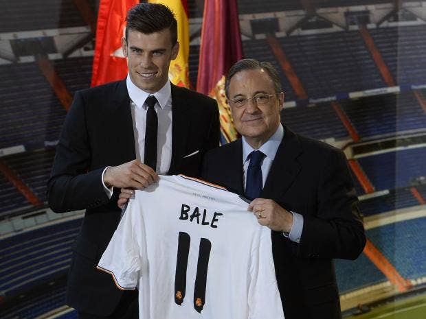 September-Bale-signs-for-Re.jpg