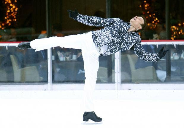 Brian-Boitano-getty.jpg