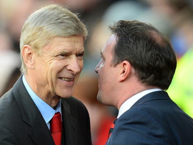 Wenger-Mackay.jpg