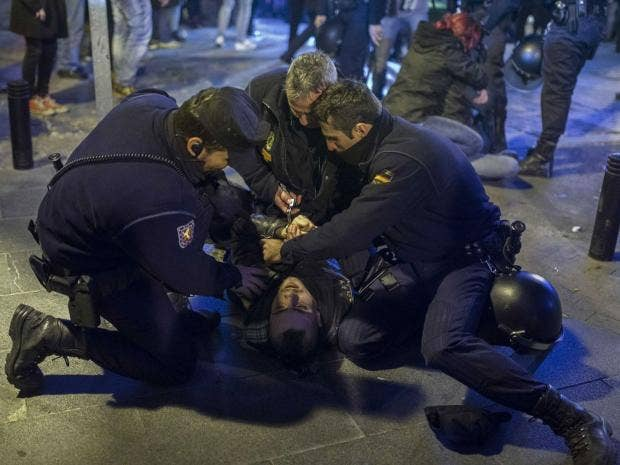Spainprotest.jpg