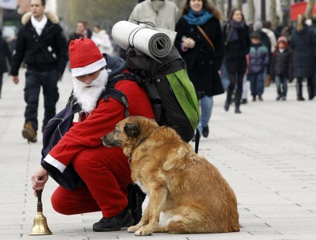 homeless-Santa.jpg