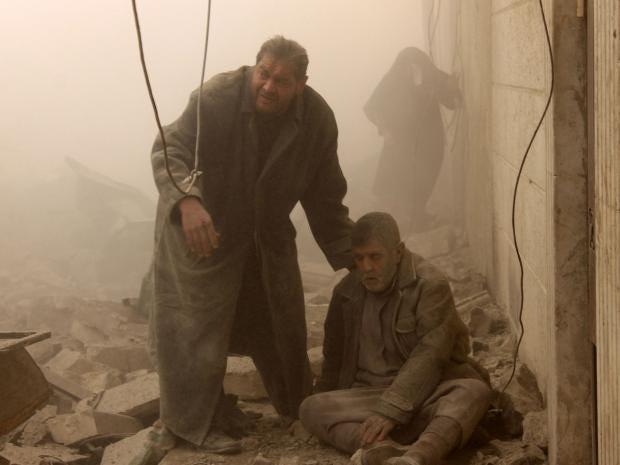 syria-afpgt.jpg