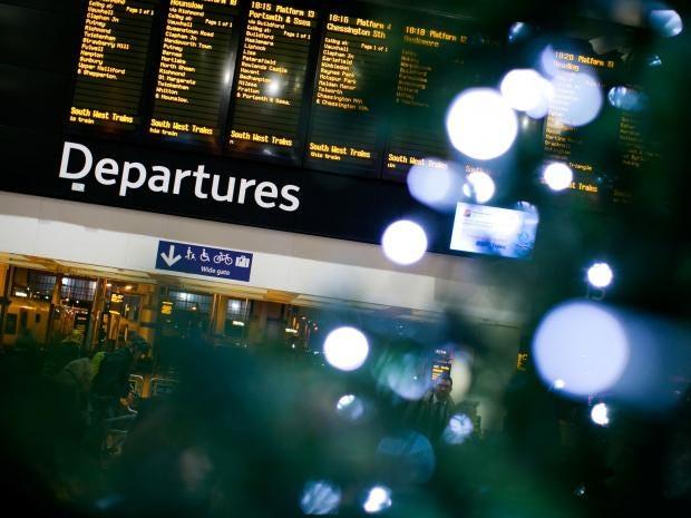 train-delays2-gt.jpg