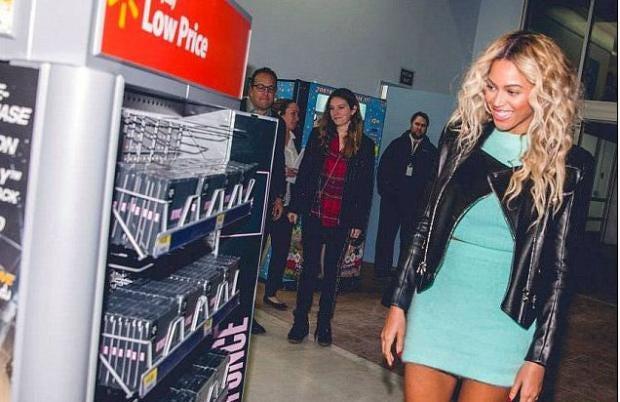 Beyonce-Walmart-facebook.jpg