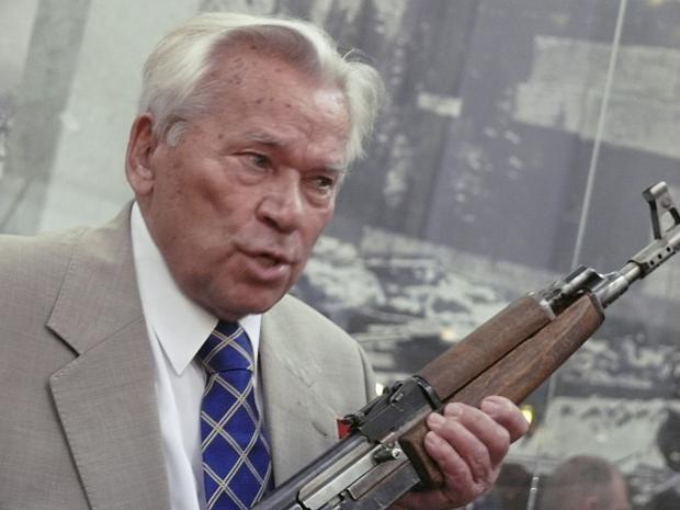 Mikhail-Kalashnikov-gety.jpg