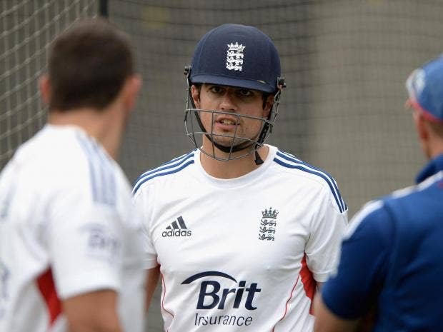 Alastair-Cook-2.jpg