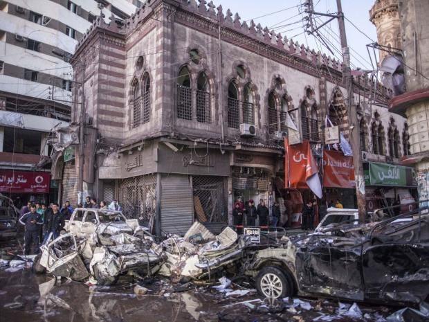 egypt-explosion.jpg