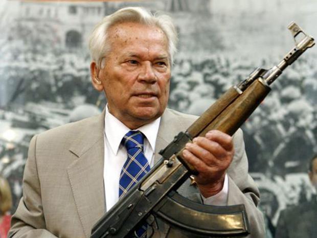 Kalashnikov-AP.jpg